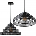 LAMPE LH20150