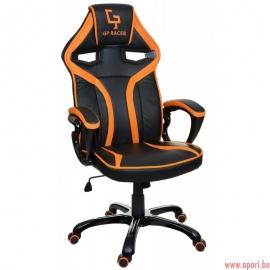 Chaise de bureau GIOSEDIO GPR049