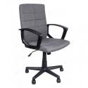 Chaise de bureau GIOSEDIO FBC011
