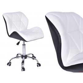 Chaise de bureau MORIS