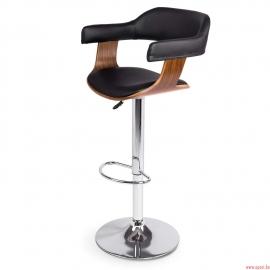 Chaise de bar Pergo