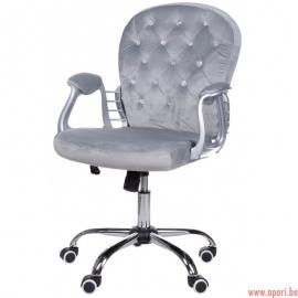 Chaise de bureau GIOSEDIO FMA011