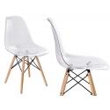 Chaise de salon Paris