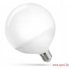 Ampoule E-27 230V 16W 14115