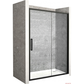 Porte de douche coulissante Slide 100