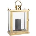 Lanterne dorée BXGD/19914