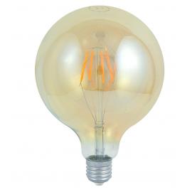 Lampes décorative